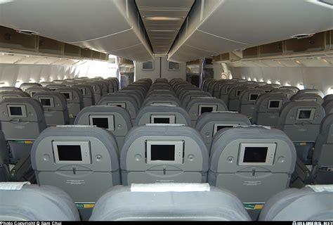 boeing 777 alitalia interni boeing 777 243 er alitalia aviation photo 0624749
