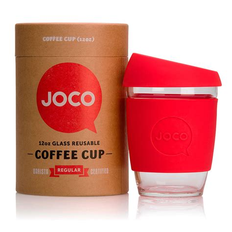 best travel coffee mug to enjoy delicious coffee in your health leisure reviews good housekeeping institute