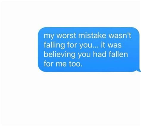 25 best memes about falling for you falling 25 best memes about falling for you falling for you memes