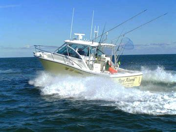freshwater fishing boats for sale in florida boating water sports shoe fit expert