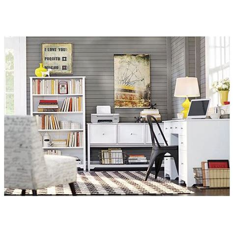 home decorators collection home depot home decorators collection oxford white file cabinet