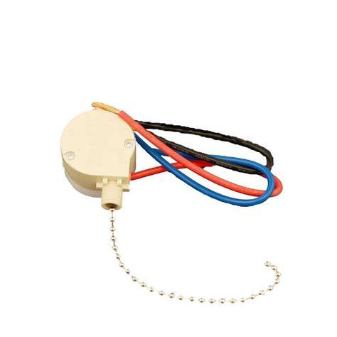 leviton fan speed leviton 3 amp single pole 2 circuit 4 position low medium