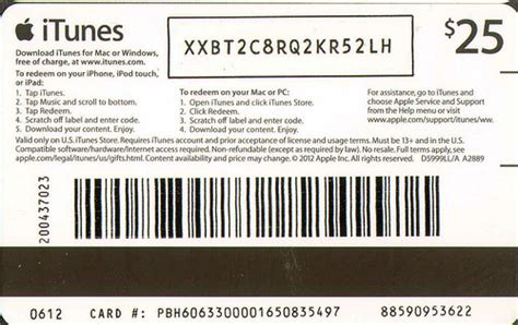 Itunes Gift Card Codes List - related keywords suggestions for itunes gift card codes
