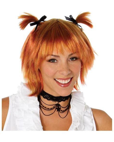 light brown wig light brown wig spicylegs com