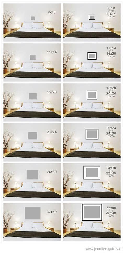 master bedroom art above bed art size for above the bed bedrooms master bedroom and apartments
