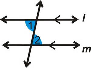 alternate interior angles ck 12 foundation