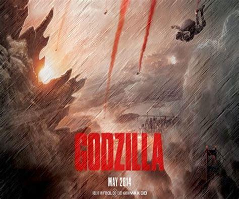 film fiksi ilmiah jepang godzilla 2014 bluray 720p unggah gretong