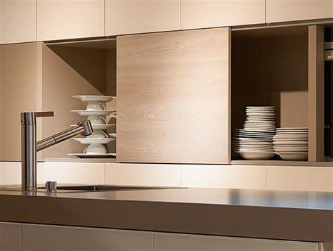 Zeilen Küche Günstig by Wohnzimmer Design Wandgestaltung