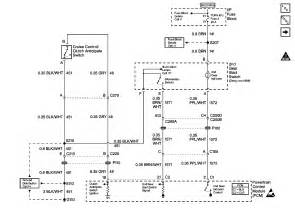 01 trans am wiring schematic ls1tech
