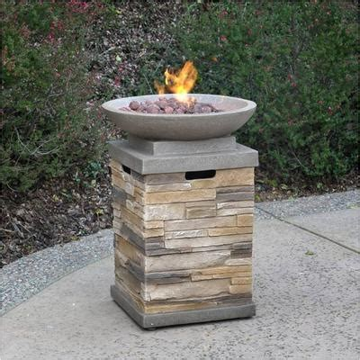 pit home depot canada bond manufacturing co rockland firebowl 65209 home