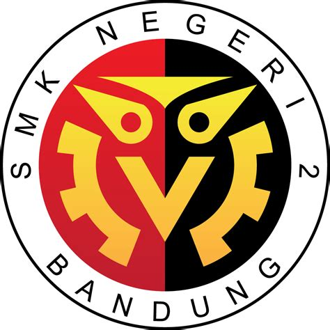 Sk Ii Bandung november 2014 237 design logo design