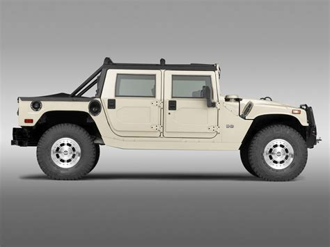 civilian humvee all bout cars hummer h1