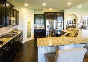 Floor Model Kitchen Cabinets For Sale 17 Best Images About My Future Home On Virginia Models And Kitchen Photos