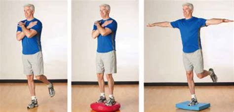 better balance therapy balance and proprioception improving rehabilitation