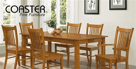 Next Dining Room Table And Chairs Next Dining Room Table And Chairs Iagitos