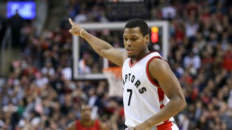 Instant Finder Opt Out Lowry Following Through On Contract Opt Out Sports News Instant