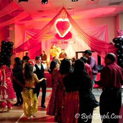 valentines day events in atlanta khabar valentine s day at atlanta events cold