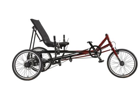 best recumbent trike delta recumbent trikes tricycle review