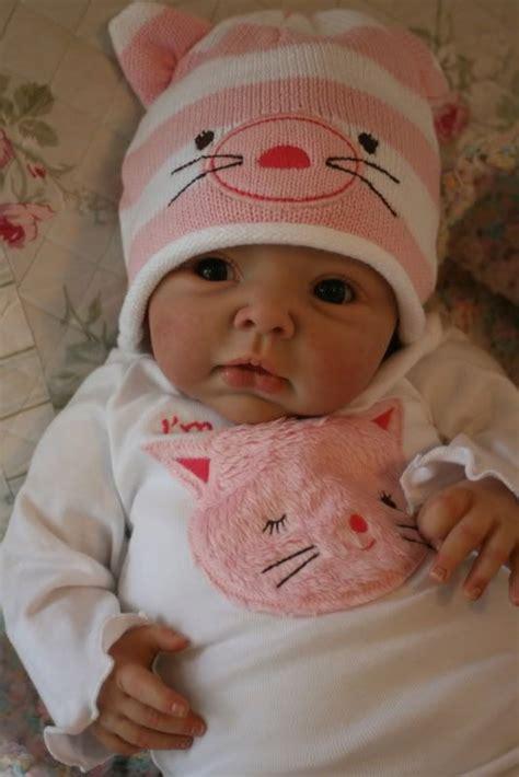doll fan reborn forum 15 best open mouth reborn babies images on pinterest