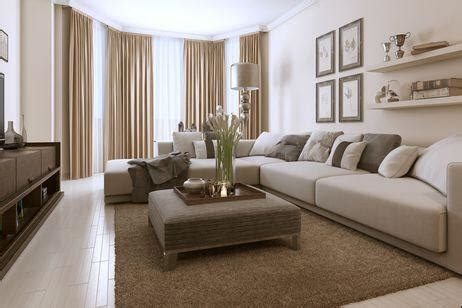 earth tone living room ideas decorate room with earth tones indoor lighting