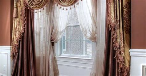 drapes los angeles curtains and drapes los angeles dressing bay windows a