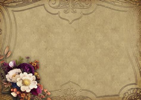 gambar latar belakang ulang  ruang copy kupon