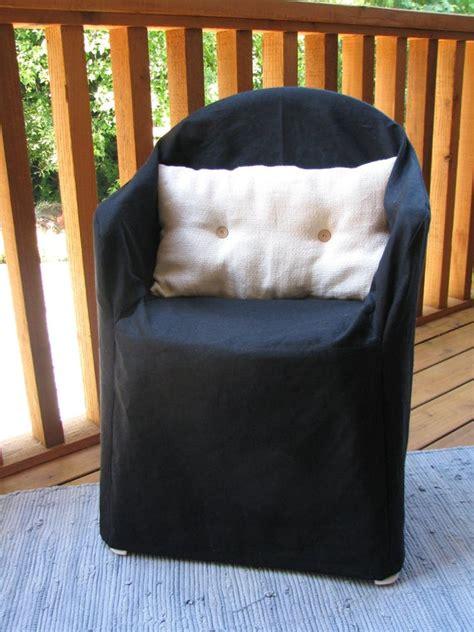 patio chair slipcovers black resin chair organic slipcover hemp cotton
