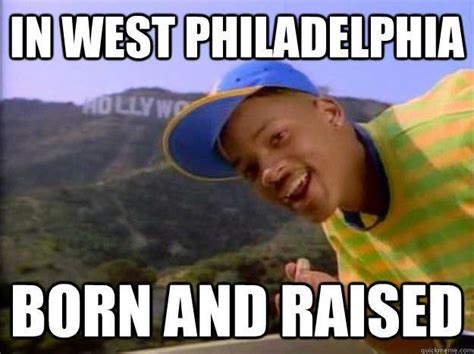 Meme Philadelphia - 17 memes and videos that are so pennsylvania it hurts