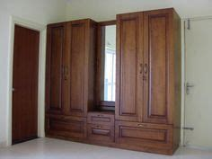 88 Meja Rias Scatch Teak 1000 images about master bedrooms wardrobes on