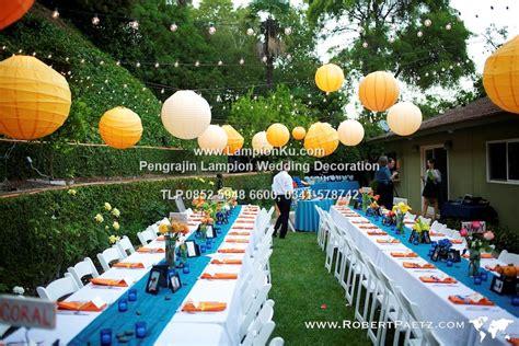 Lu Hias Gantung Di Semarang lion dekorasi pesta perkawinan unik jual lion