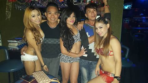 district nightclub table prices bourbon coyote bar manila the best nightlife in