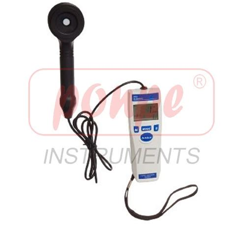 Best Seller Uv Light Meter Uv340b Ukur Sinar Ultraviolet เคร องว ดแสงย ว uv light meter uvc 254