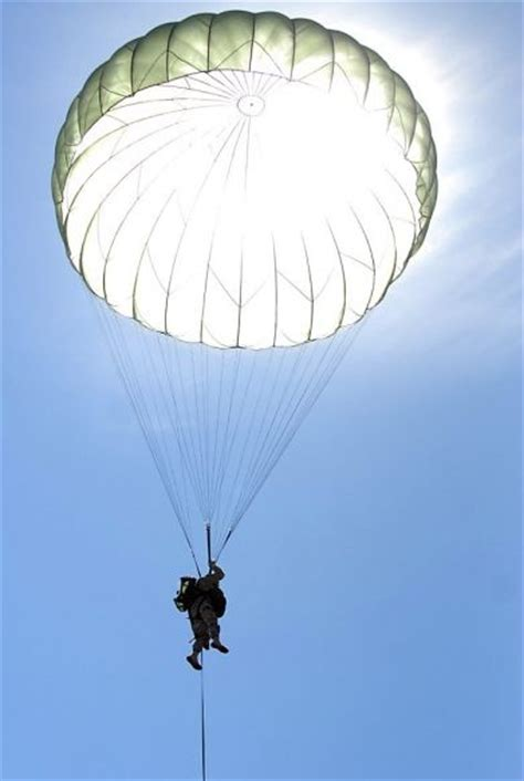 Drop Anchorage 3 43 best arctic airborne images on paratrooper arctic and air