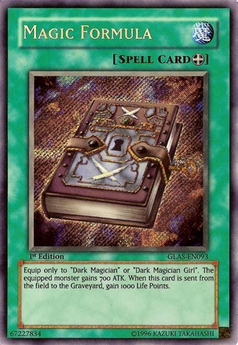 Oh Search Yu Gi Oh Images Yu Gi Oh Card Wallpaper And Background Photos 17637598
