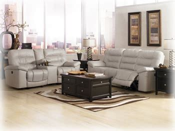 images  kimbrells furniture  pinterest