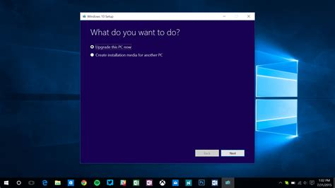 design home for pc windows 10 8 7 and mac how to clean install windows 10 the verge