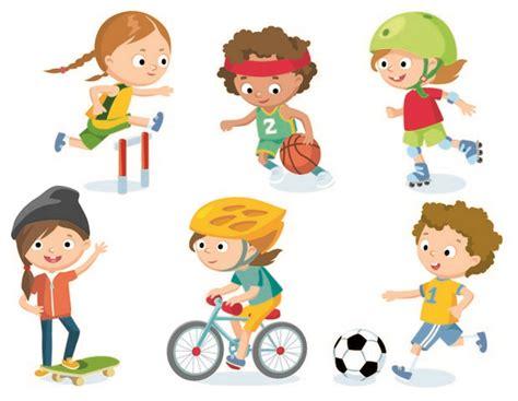 Deportes Y Am by 191 Qu 233 Deporte Va Contigo Hago Mi Tareahago Mi Tarea