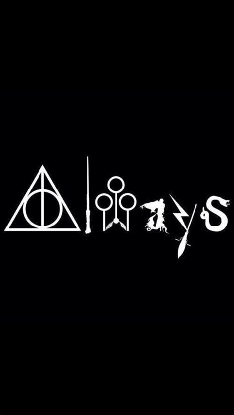 wallpaper hp love harry potter wallpaper hobbies pinterest awesome
