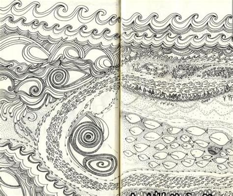 doodle wiki 7 best by me images on zentangle