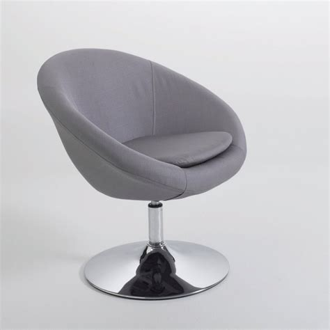 Pied Pour Chaise by Pied Pour Chaise Interesting Chaise Eiffel Blanche Design