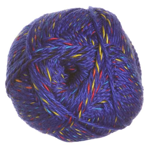 cascade bentley yarn 13 blue at jimmy beans wool