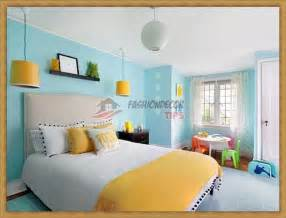 two colour combination for bedroom walls light blue bedroom wall paint trends and ideas fashion