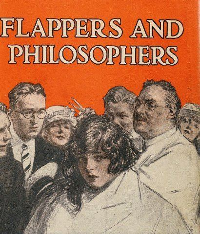 flappers and philosophers the fitzgerald s flappers and philosophers first edition makes 119 000