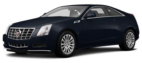 Cadillac 2 Door Cts by 2014 Cadillac Cts Reviews Images And Specs