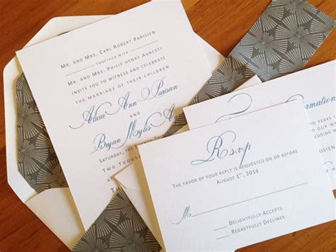 design invitations with typography microsoft word