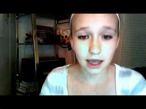 preteen omegle crapsmells22 s webcam video from june 1 2012 07 11 pm