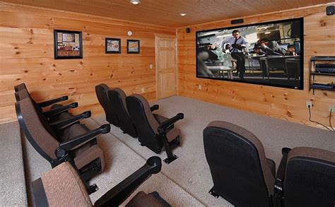 Timber Tops Cabins Pigeon Forge by Timber Tops Luxury Cabin Rentals Names Pigeon Forge