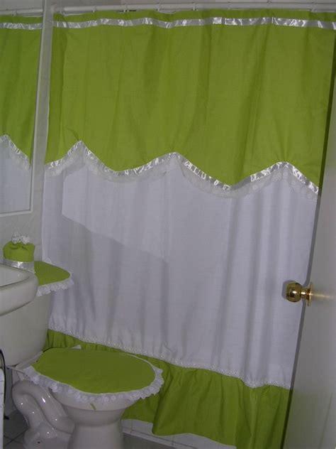 cortinas de bano buscar  google juegos de banos