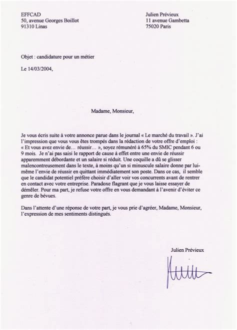 Exemple Lettre De Motivation Formateur Modele Lettre De Motivation Ssiap 2 Document