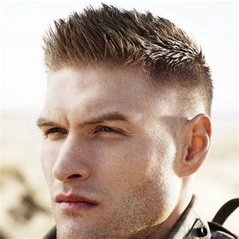 men with military haircuts 19 military haircuts for men military for men and